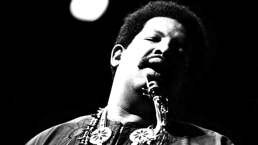 Cannonball_Adderley1
